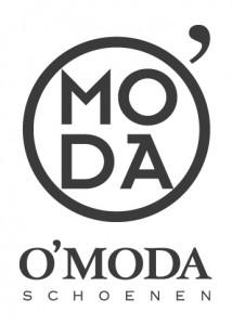 De beste aanbiedingen en Omoda kortingscode vind je bij CouponChicks.