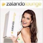 Zalando Lounge kortingscode 10 euro